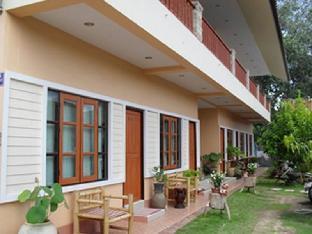 タイ ゲストハウス Thai Guesthouse