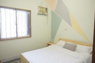 Jinlun 47-7 Guest House
