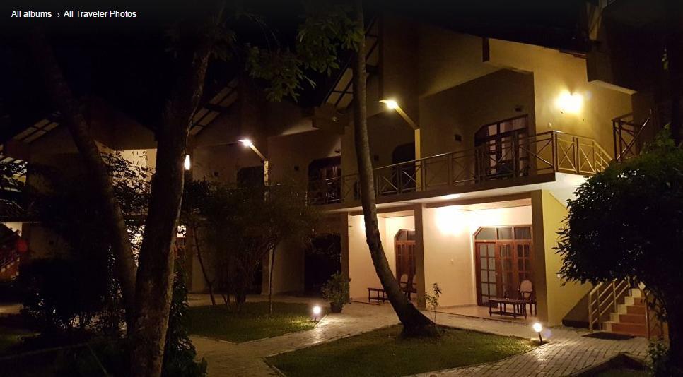 Pelwehera Village Resorts