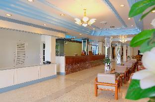 Vieng Thong Hotel โรงแรมเวียงทอง