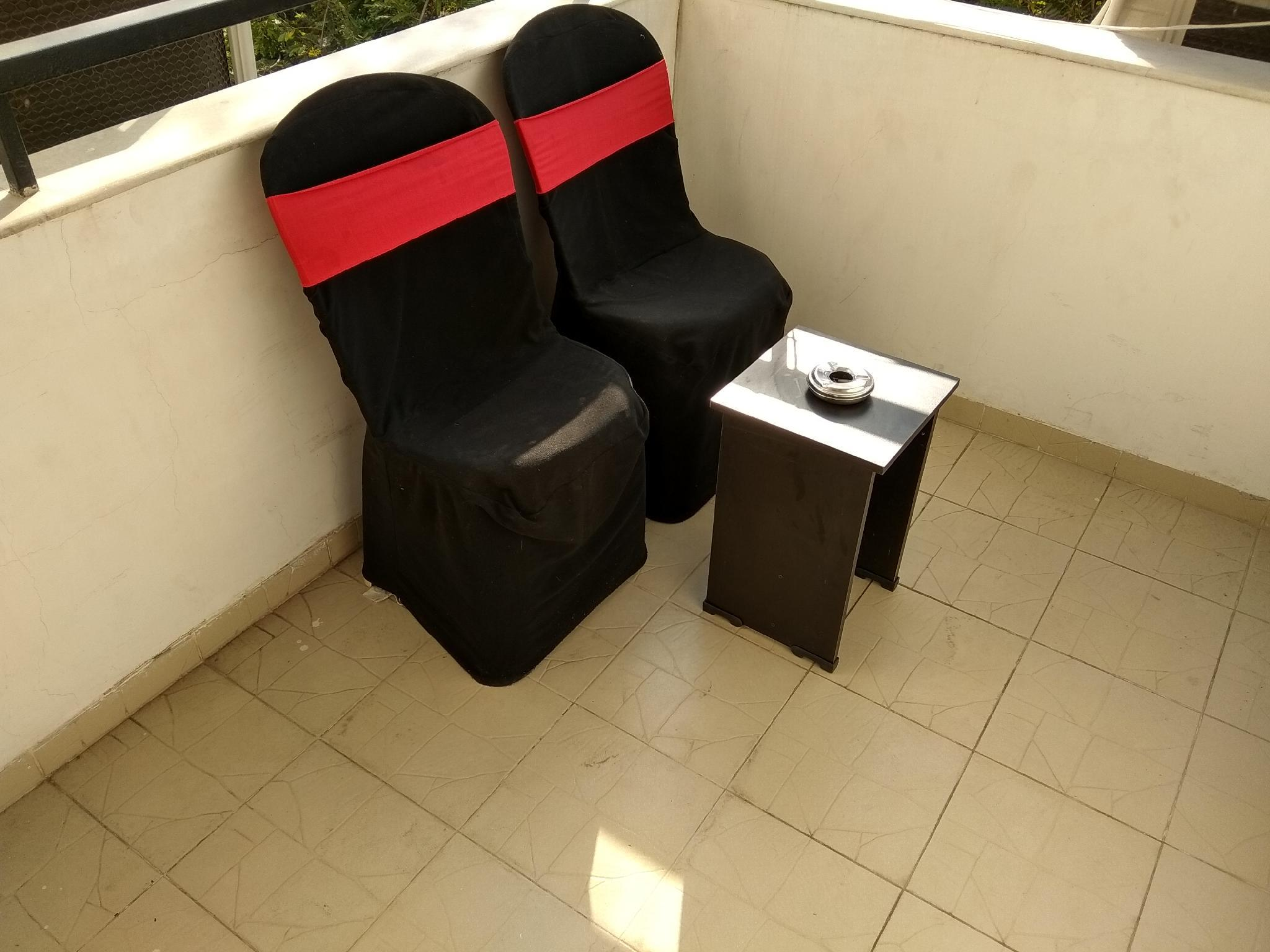JK Rooms   Apartment   Near Airport Opp Raddisson Blu Hotel Nagpur