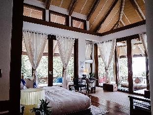 picture 2 of Vivere Azure Resort