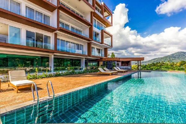 Q Residence Phuket