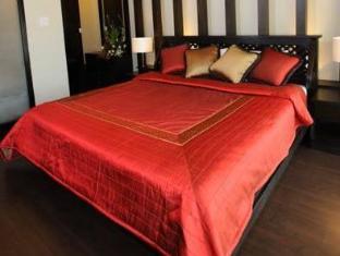 ナラクル リゾート ホテル Narakul Resort Hotel