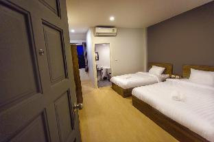 ミンタラ ホテル Mintara Hotel