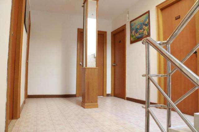 เวลคัม เกสต์เฮาส์ – Welcome Guest House