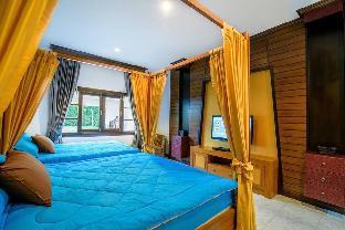 %name Private Pool Villa/Walking street/Wifi/Parking หัวหิน/ชะอำ