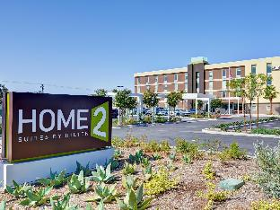 Home2 Suites by Hilton Azusa Azusa (CA) California United States