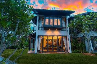 ババ ビーチ クラブ ラグジュアリー プール ヴィラ ホテル バイ スリパンワ Baba Beach Club Natai Luxury Pool Villa Hotel by Sri panwa