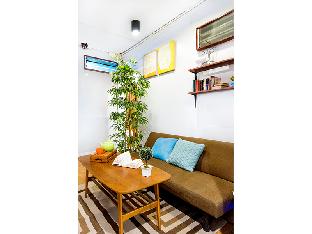 picture 3 of [Private Room 08] Poblacion Makati House