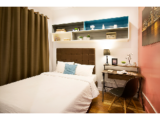 picture 1 of [Private Room 08] Poblacion Makati House