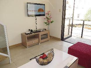 picture 4 of Maisonette #10, 1 bedroom, 50 sqm, 900m to Fields