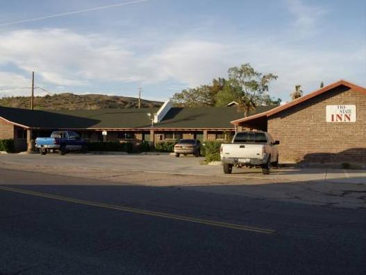 Tri State Inn