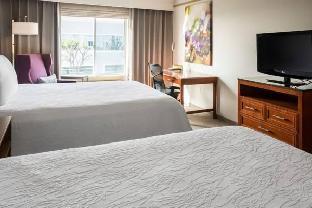 Hilton Garden Inn Irvine East Lake Forest Lake Forest (CA)