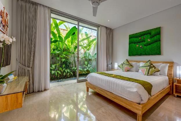Highly Rates Family Villas 3 BR beautiful Villa