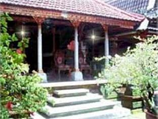 Artini 1 Cottages
