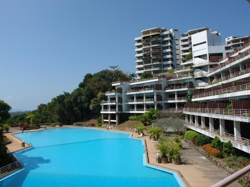 Hinsuay Namsai Resort หินสวยน้ำใส รีสอร์ต
