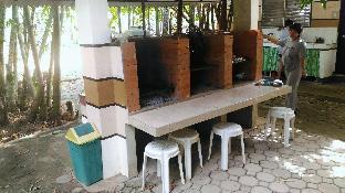 picture 3 of Morato Beach Resort