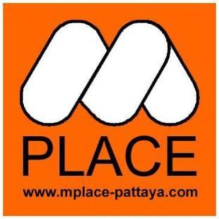 %name MPlace Pattaya พัทยา