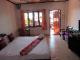 Вьентьян - Suksavanh River 2 Hotel