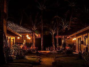 picture 3 of Levantin Boracay Resort