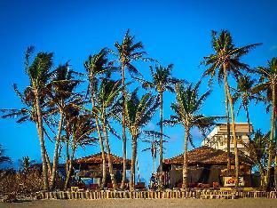 picture 4 of Levantin Boracay Resort