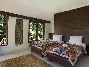 Abing Terrace Resort - Retreat Centre