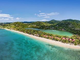 Фото отеля GALLEY BAY RESORT & SPA, ANTIGUA - ALL-INCLUSIVE - ADULTS ONLY