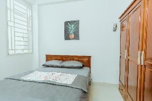 Urban House Saigon 2 Standard room 3
