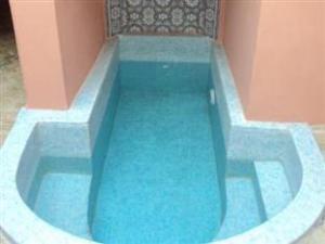 ริอาด ลา เพอร์เล เดอ มาราเกช (Riad la Perle de Marrakech)