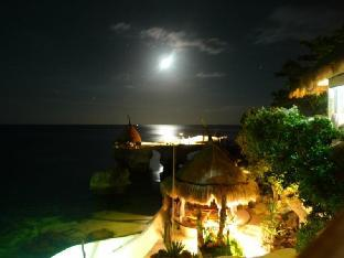 picture 4 of Boracay West Cove Resort