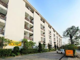 ホテル リゾート Avana Bitec Resort