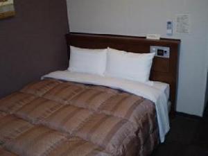 โรงแรมรูท อินน์ โทวาดะ (Hotel Route Inn Towada)