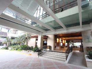 picture 3 of Crown Regency Resort and Convention Center