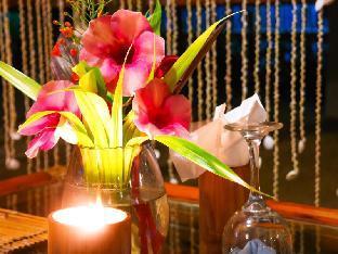 picture 5 of The Coral Blue Oriental Villas & Suites