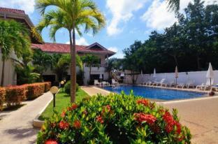 Phuket Riviera Villas - Phuket