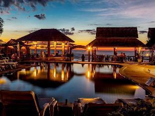 Lanta New Beach ลันตา นิว บีช บังกะโล