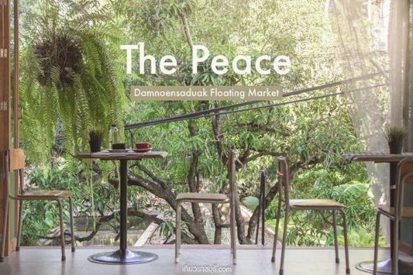 The Peace Ratchaburi