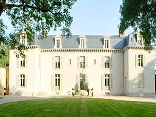 Castel Faugeras