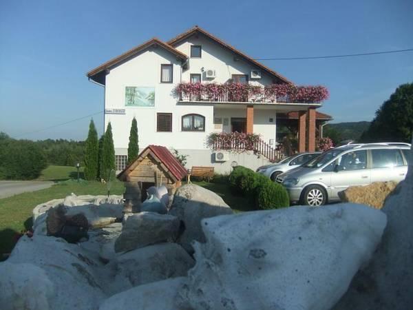 House Ivan Franjkovic