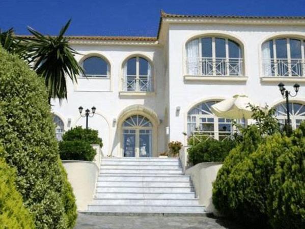 Princess Hotel Kefalonia