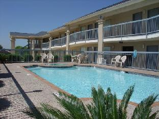 Фото отеля Americas Best Value Inn New Braunfels San Antonio