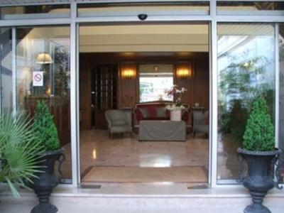Grand Hotel Richelieu