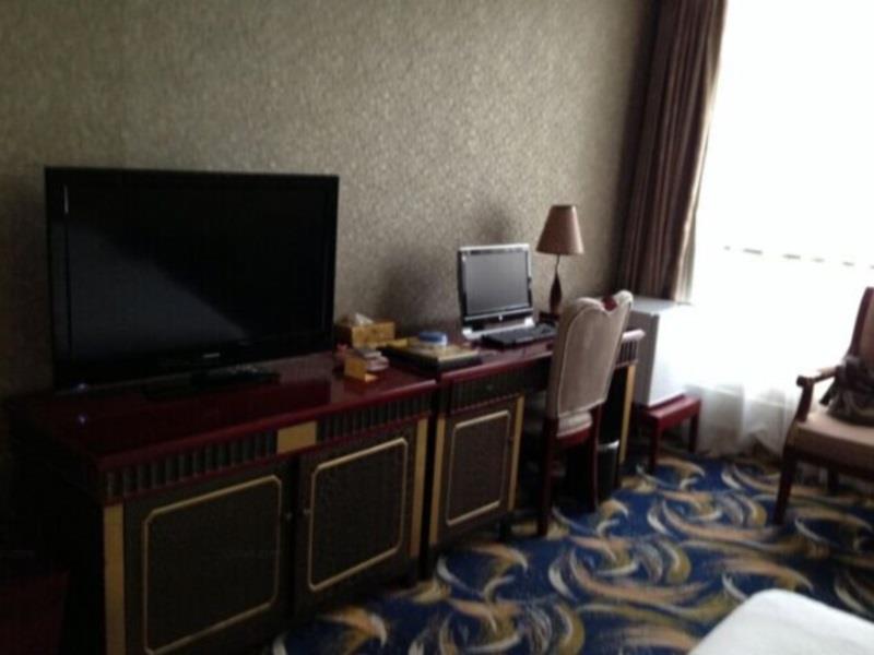 Reviews Golden Lemon Hotel