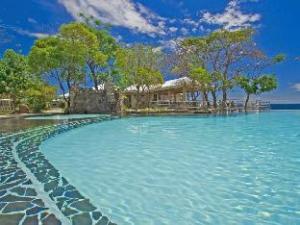 안투랑 비치 리조트  (Antulang Beach Resort)