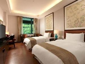 Tentang Eastern Hotels & Resorts Yilan (Eastern Hotels & Resorts Yilan)