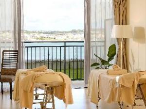 ساوثرن بيتش هوتيل آند ريزورت أوكيناوا (Southern Beach Hotel & Resort Okinawa)