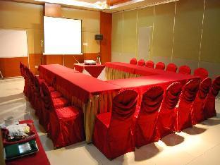 picture 5 of Allure Hotel & Suites