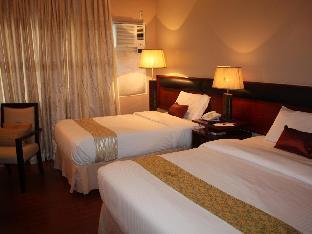 picture 1 of Allure Hotel & Suites