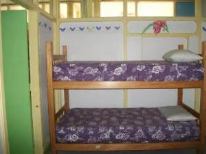 Tsulu Bunk House